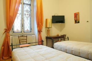 Casa Di Clara - AbcAlberghi.com