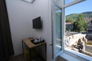 Riverside Residence, Guest houses  Sarajevo - big - 1