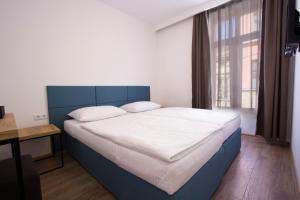 Riverside Residence, Guest houses  Sarajevo - big - 30