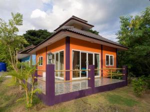 Maleerin Resort - Ban Sa