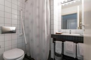 Hotel Budir (38 of 55)