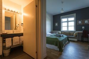 Hotel Budir (37 of 55)