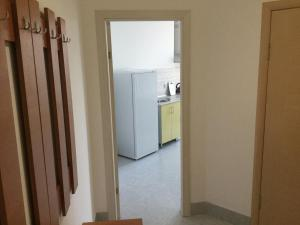 Apartment Polevaya 19, Appartamenti  Dzhubga - big - 20