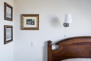 Hotel Budir (30 of 55)