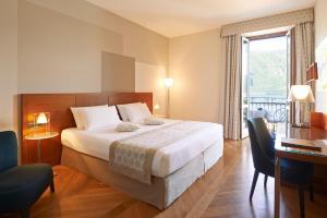 Hotel Belvedere (38 of 115)