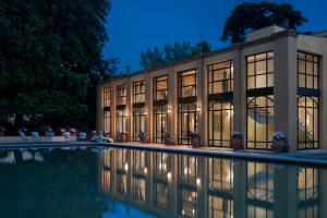 Four Seasons Hotel Firenze (20 of 109)