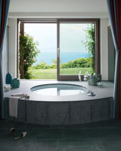 Lefay Resort & Spa (38 of 45)