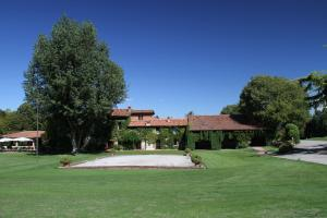 "Golf Club Verona "" Le Casette"" - Villafranca di Verona"