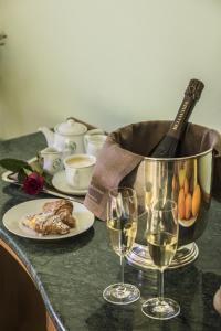 La Fonte Hotel - AbcAlberghi.com