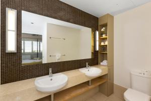 Boathouse Port of Airlie, Apartmány  Airlie Beach - big - 3