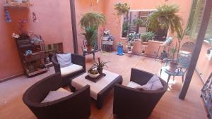 Il Canale Hotel - AbcAlberghi.com
