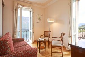 Hotel Belvedere (36 of 118)