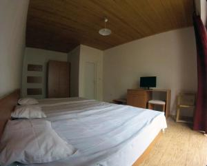 Anastasia Guest House, Case vacanze  Obzor - big - 9