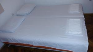 Apartment Haj Nehaj, Apartmány  Sutomore - big - 18