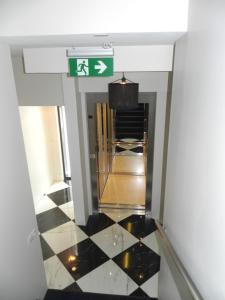 Hotel Jazz (33 of 45)