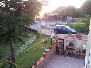 Appartamento Pennino - AbcAlberghi.com