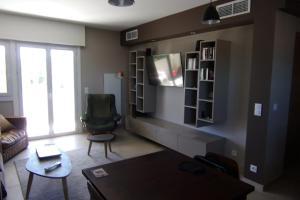 obrázek - Appartement Mandelieu Les Oliviers