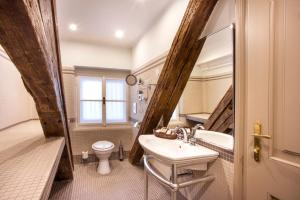 The Iron Gate Hotel & Suites (22 of 115)