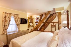 The Iron Gate Hotel & Suites (37 of 111)