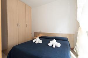 Residence Uno Studio&Suites - AbcAlberghi.com