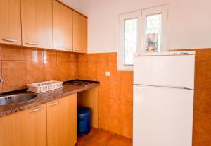 Luštica Apartments, Apartmány  Luštica - big - 7