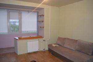 Apartment on DOS 52 - Il'inka