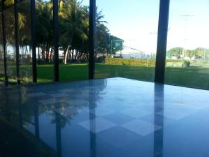 Marina Park Hotel, Szállodák  Fortaleza - big - 51