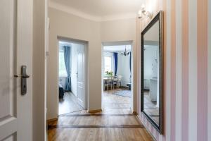 Comfortable & cosy Apartment