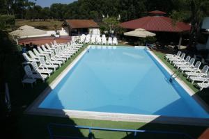 Hotel Village Marina - AbcAlberghi.com