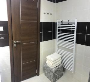 Apartman AiA
