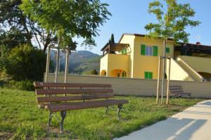 Brezza Dell'Elba - AbcAlberghi.com