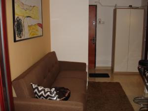 Apartament Central - Apartment - Piatra Neamţ