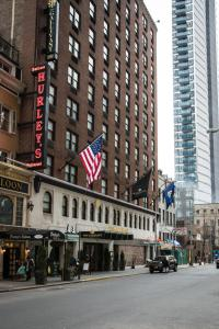 Bookings Information Best Western Plus President At Times Square Compare Rates Of New York Hotels