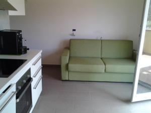 Appartamento Veronica - AbcAlberghi.com