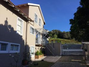 10 on Navesink, Apartmány  Plettenberg Bay - big - 57