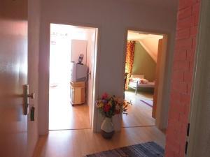 obrázek - 3-Zimmerwohnung-fuer-11-Personen