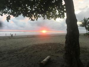 Aranas House Beach, Esterillos Este