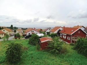 Holiday Apartment Boiensdorf 04, Apartmanok  Boiensdorf - big - 27
