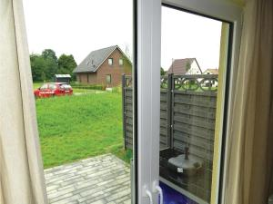 Holiday Apartment Boiensdorf 02, Appartamenti  Boiensdorf - big - 16