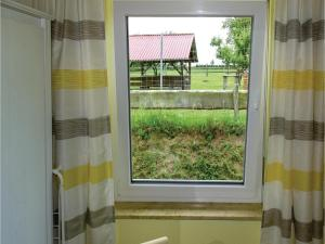 One-Bedroom Apartment in Boiensdorf, Apartmanok  Boiensdorf - big - 13
