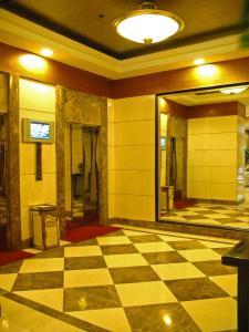 Donghu Guest House, Hotel  Shanghai - big - 9
