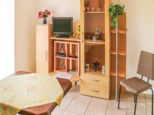 One-Bedroom Holiday Home in Bresewitz - Bresewitz