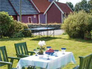 Holiday home Årdal i Ryfylke 24, Case vacanze  Årdal - big - 43