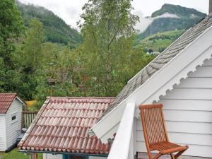 Holiday home Årdal i Ryfylke 24, Case vacanze  Årdal - big - 42