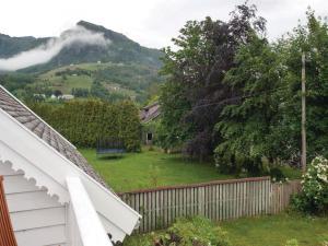 Holiday home Årdal i Ryfylke 24, Case vacanze  Årdal - big - 41