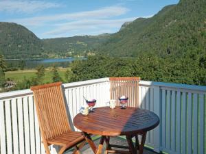 Holiday home Årdal i Ryfylke 24, Case vacanze  Årdal - big - 40