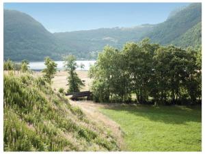 Holiday home Årdal i Ryfylke 24, Case vacanze  Årdal - big - 38