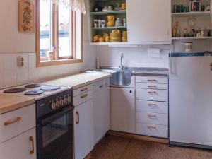 Holiday home Årdal i Ryfylke 24, Case vacanze  Årdal - big - 35
