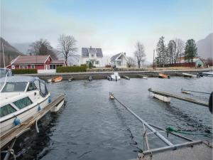 Holiday home Årdal i Ryfylke 24, Case vacanze  Årdal - big - 18