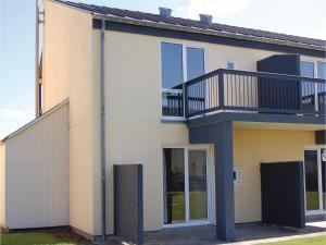 obrázek - Apartment Løkken 33